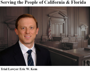 Personaly Injury Lawyer Gainesville