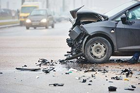 gainesville-personal-injury-lawyer-specializing-in-car-accidents
