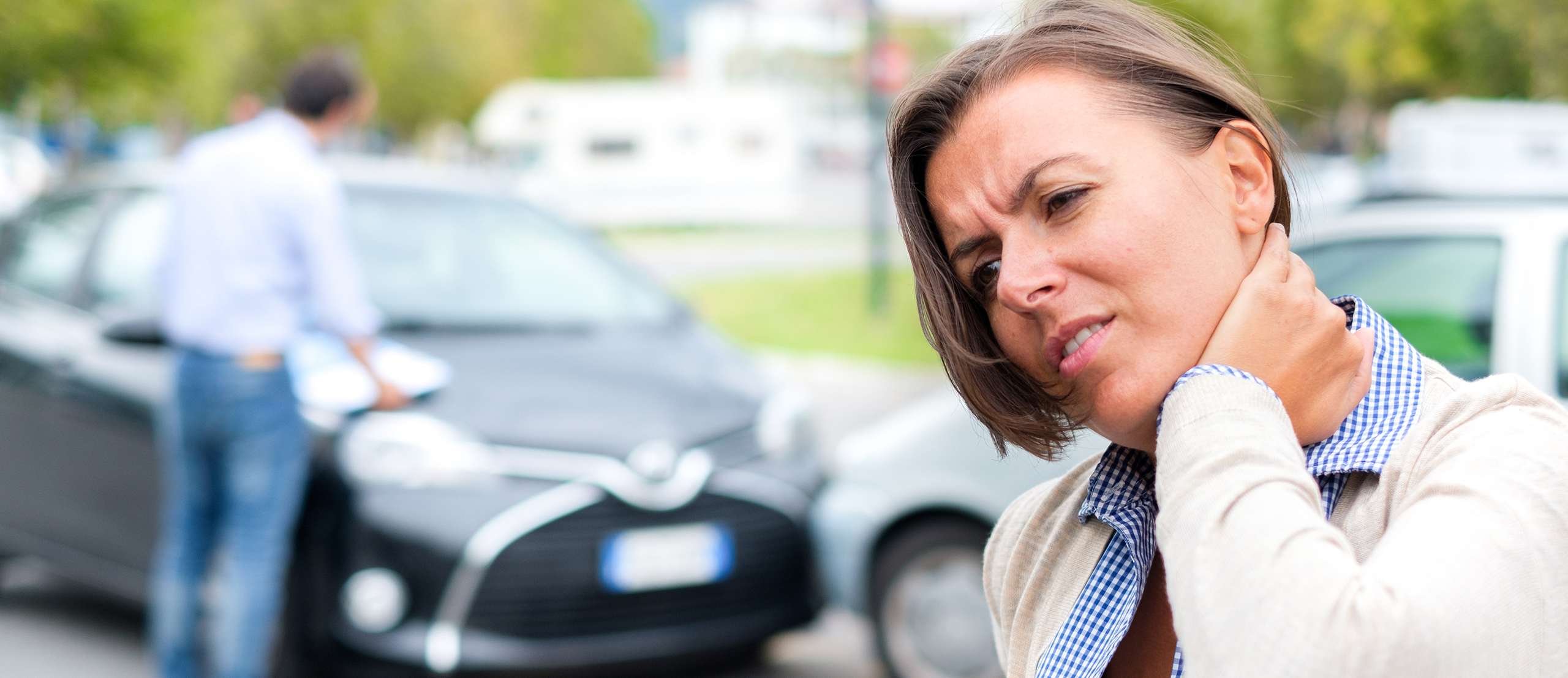what-is-the-average-car-accident-settlement-image