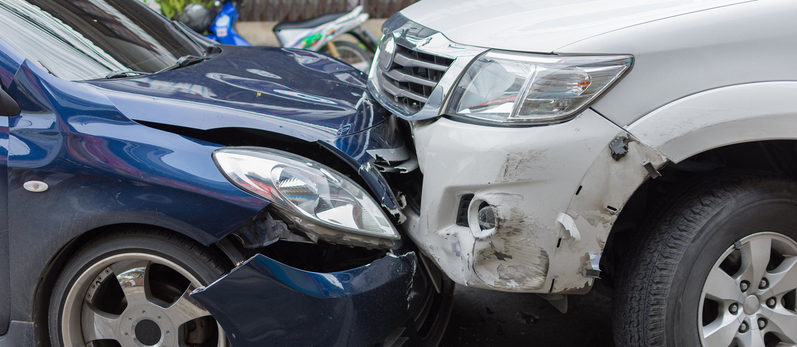 car-accident-lawyer-image