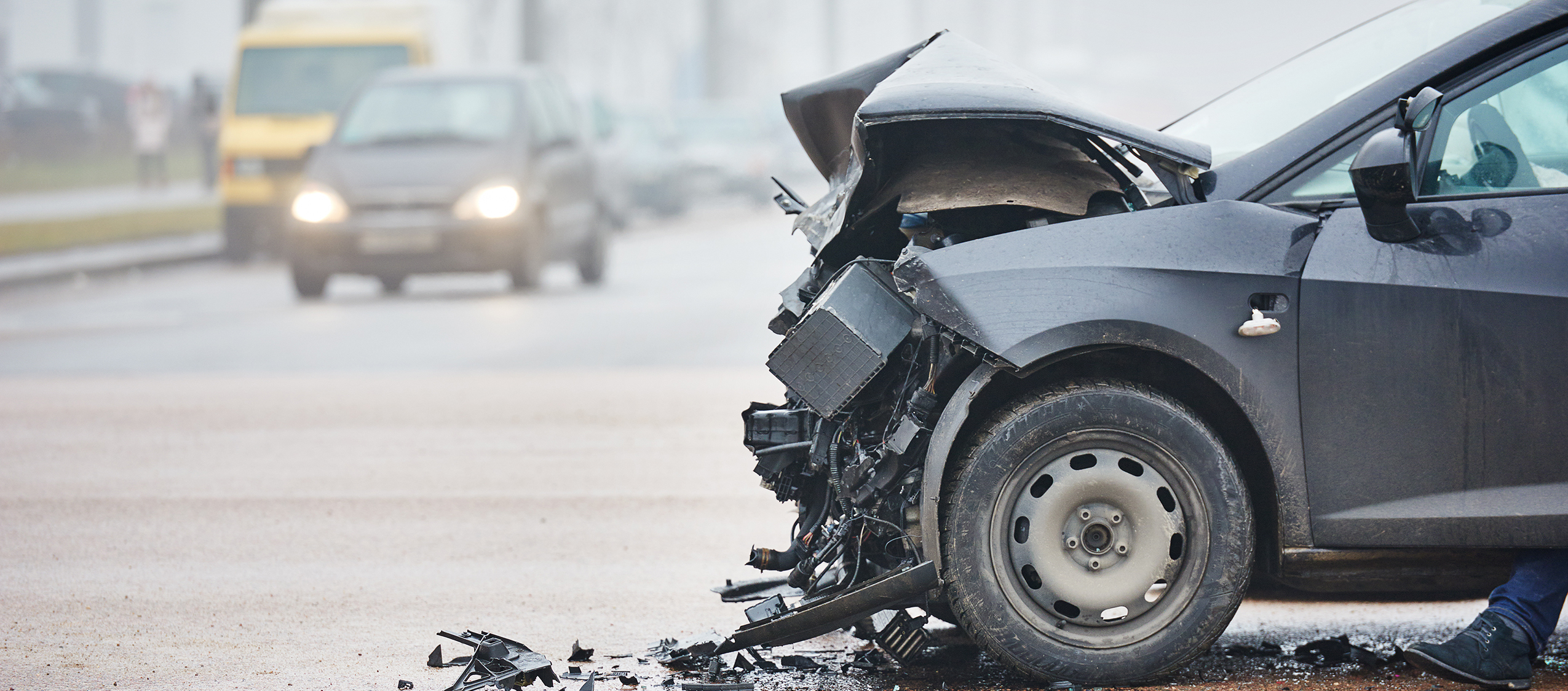 gainesville-car-accident-lawyer